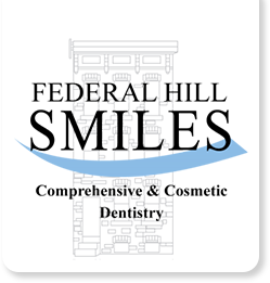 Federal Hill Smiles