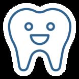 Compassionate & Friendly Dental Care
