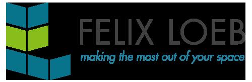 Felix Loeb | Material handling Specialist