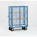 carts_trucks_security_c_uid10720101047061