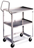carts_trucks_stainless_uid10720101048351