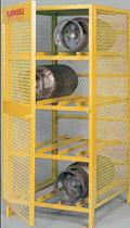 cylinder-cabinet_uid1062010254302