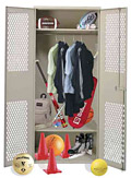 equipment-storage-lockers_uid1062010402062