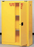 flammable-storage-cabinets_uid1062010252192