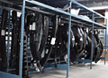 hanging_rack_various_parts_uid10720101102561