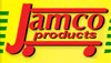 jamco_uid1062010100522