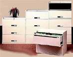lateral_cabinets_uid1072010144592
