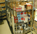 mobile_aisle_shelving_uid1072010133422