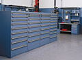 modular-drawer-cabinet_uid1062010223032