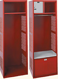 open-front-sports-locker_uid1062010401032