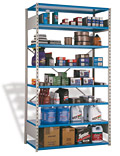 steel_shelving1_uid1062010232302