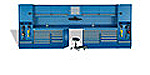 technicians_work_bench_auto_uid10720101122131