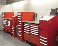 toolbox_auto_service_uid10720101123171