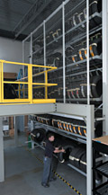 vertical_tire_storage_uid10720101130051