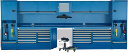workstation2_boom_uid10720101119111