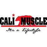 Cali Muscle