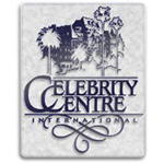 Celebrity Centre