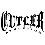 Cutler Athletics