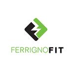 Ferrigno Fit