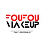 FouFou Makeup