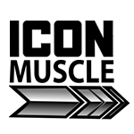 Icon Muscle