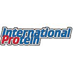 International Protein