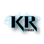 KR Fitness