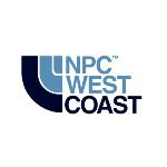 NPC West Coast