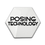 Posing Technology
