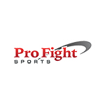 ProFight Sports
