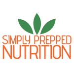 Simply Prepped Nutrition