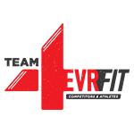 Team 4evr Fit