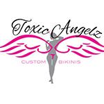 Toxic Angelz