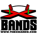 X Bands