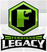 Ferrigno Legacy