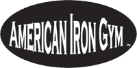 american-iron-powerlifting-deadlift-squat-bench-press