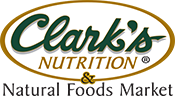 clarks-organic-nutrition-whole-foods
