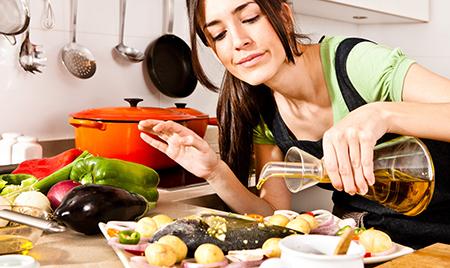 food-fitness-healthy-eating-diet