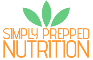 Simply Prepped Nutrition
