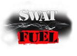 swat-fuel-bodybuilding-supplements