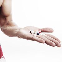 bodybuildingbasics_blog_innerimage2