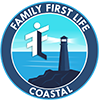 Family First Life Coastal