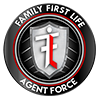 Family First Life Agent Force