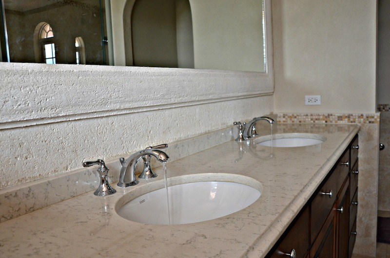 Quartz Countertops Add Beauty To Your Kitchen