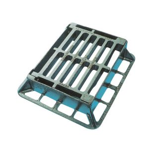 Heavy Duty Drain Grating
