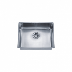 The best stainless steel sinks in Barbados