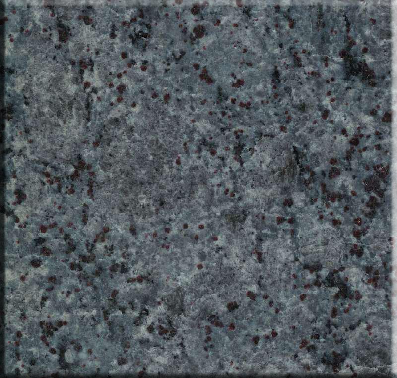 Granite Countertops Consider Granite Natural Stone