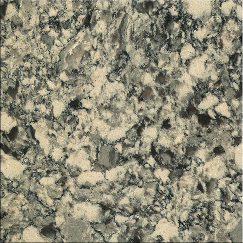 Quartz Engineered Stone Barbados Countertop Materials