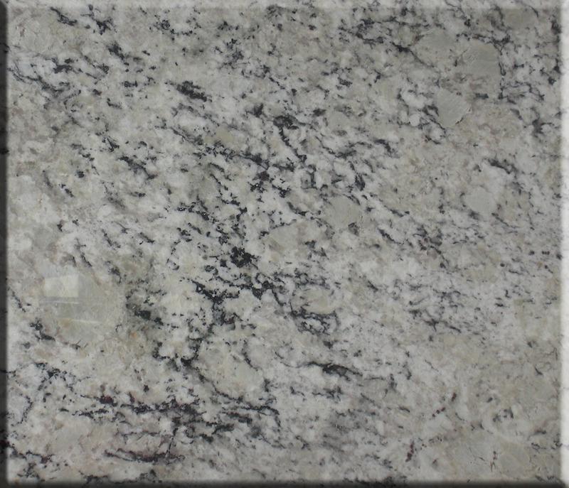 Granite Natural Stone Barbados Granite Countertop Work