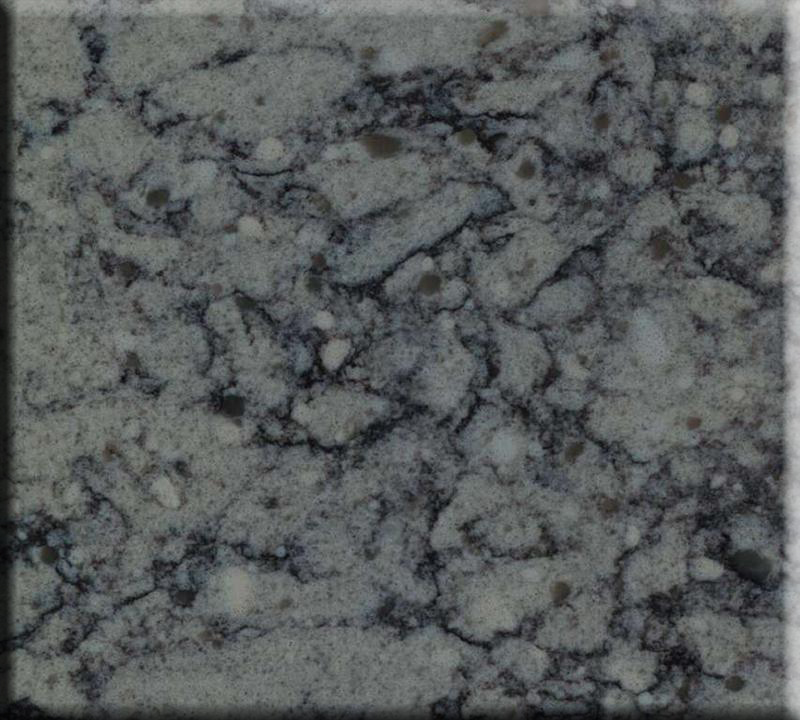 Quartz engineered stone barbados countertop materials for Engineered quartz countertops